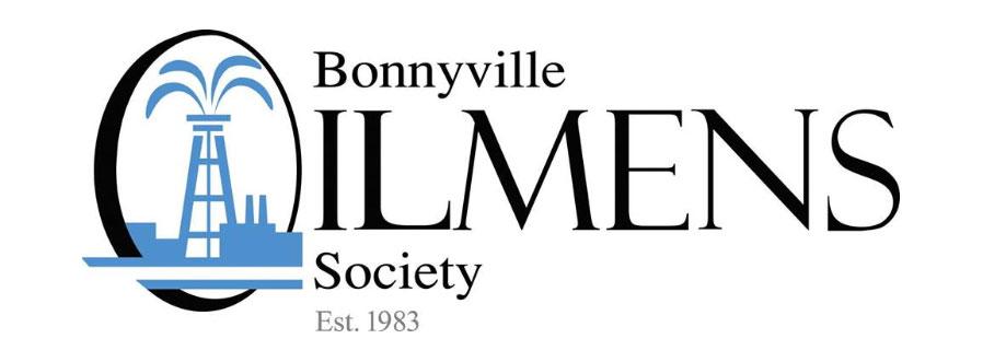 Bonnyville Oilmens Society