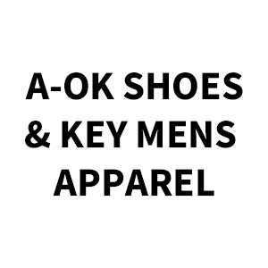 A-OK-SHOES-&-KEY-MENS-APPAREL
