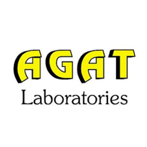AGAT-LABORATORIES