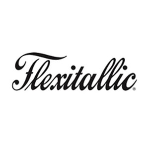 AGS-FLEXITALLIC-INC