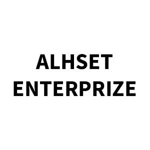ALHSET-ENTERPRIZE