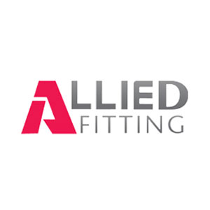 ALLIED-FITTING