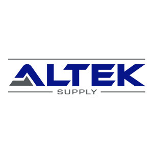 ALTEK-SUPPLY