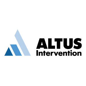 ALTUS-INTERVENTION