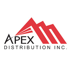 APEX-DISTRIBUTION