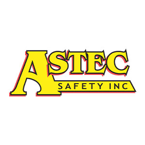 ASTEC-SAFETY-INC