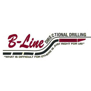 B-LINE-DIRECTIONAL-DRILLING