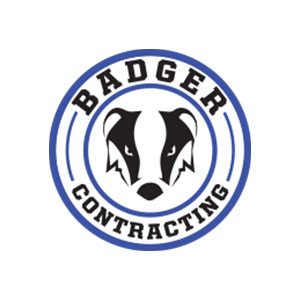 BADGER-CONTRACTING