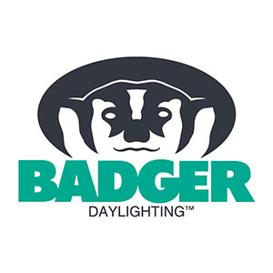 BADGER-DAYLIGHTING