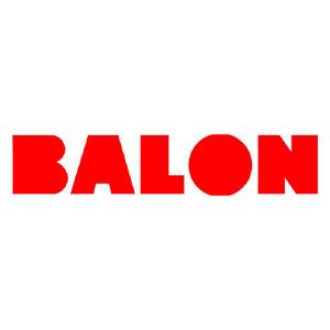 BALON-VALVES