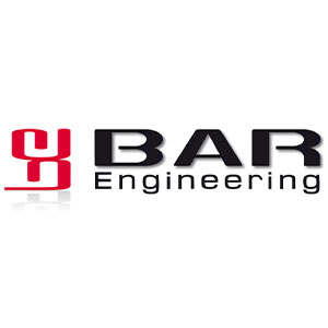 BAR-ENGINEERING
