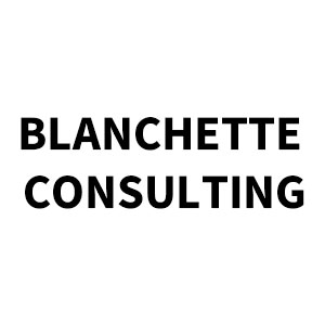 BLANCHETTE-CONSULTING