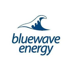 BLUEWAVE-ENERGY