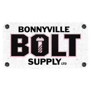 BONNYVILLE-BOLT-SUPPLY