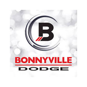 BONNYVILLE-DODGE