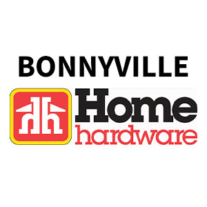 BONNYVILLE-HOME-HARDWARE