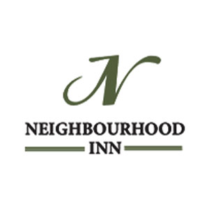BONNYVILLE-NEIGHBOURHOOD-INN