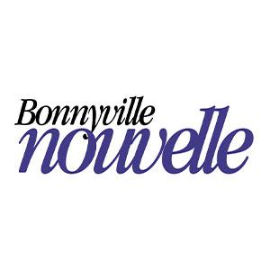 BONNYVILLE-NOUVELLE