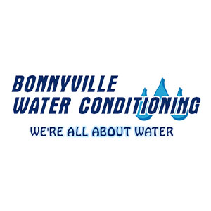 BONNYVILLE-WATER-CONDITION