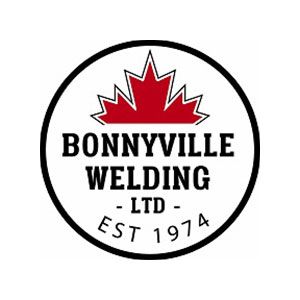 BONNYVILLE-WELDING