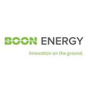 BOON-ENERGY