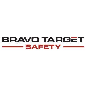 BRAVO-TARGET-SAFETY