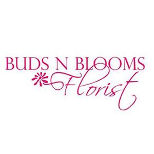 BUDS-N-BLOOMS