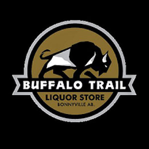 BUFFALO-TRAIL-LIQUOR-STORE