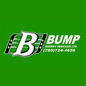 BUMP-ENERGY-SERVICES