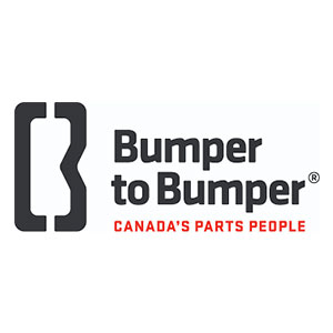 BUMPER-TO-BUMPER-WILTER-AUTO-&-INDUSTRIAL-SUPPLY