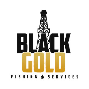 Black-Gold-Treatment-Solutions-Inc