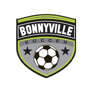 Bonnyville-Soccer