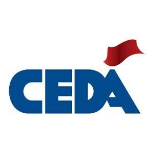 CEDA-GROUP