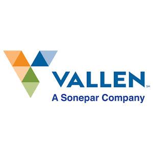 CENTURY-VALLEN