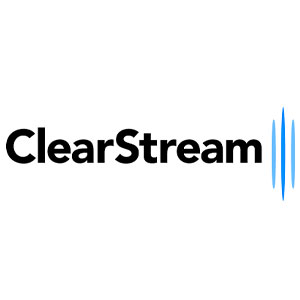 CLEARSTREAM-ENERGY-SERVICES