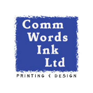 COMMWORKS-INK-LTD