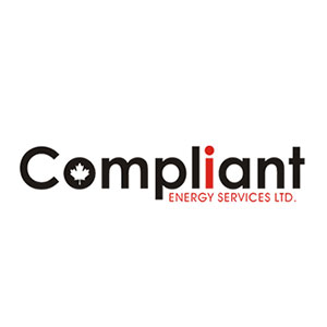 COMPLIANT-ENERGY-SERVICE-LTD