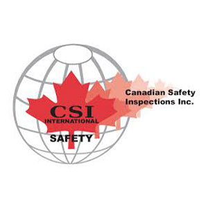 CSI-CANADA-SAFETY