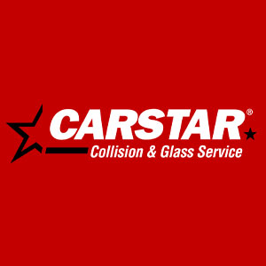 Carstar-Collision-&-Glass-Service