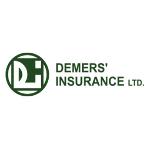 DEMERS'-INSURANCE-LTD