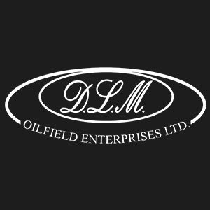 DLM-ENTERPRISES
