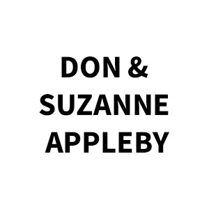 DON-&-SUZANNE-APPLEBY