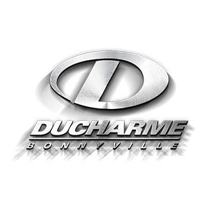 DUCHARME-MOTORS