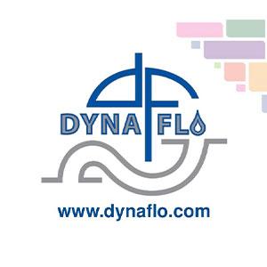 DYNA-FLO-CONTROL