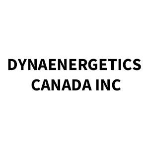 DYNAENERGETICS-CANADA-INC