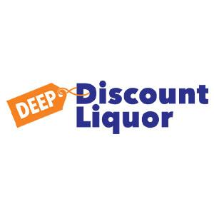 Deep-Discount-Liquour-store
