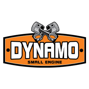 Dynamo-Small-Engine-Sales-&-Services