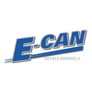 E-CAN-OILFIELD-SERVICE