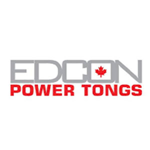 EDCON-POWER-TONGS