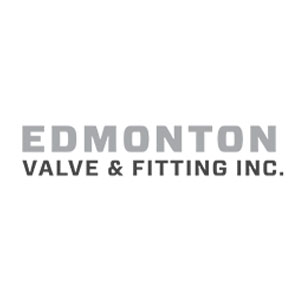 EDMONTON-VALVE-&-FITTING